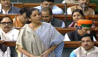 not-possible-to-keep-prices-of-petroleum-products-stable-sitharaman