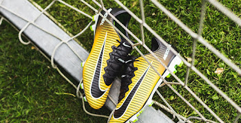 2d2e26a93391 Nike Mercurial Vapor XI 'Lock In Let Loose' Boots Revealed