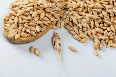 How to prepare oats for weight loss (2020) Myth or Reality?