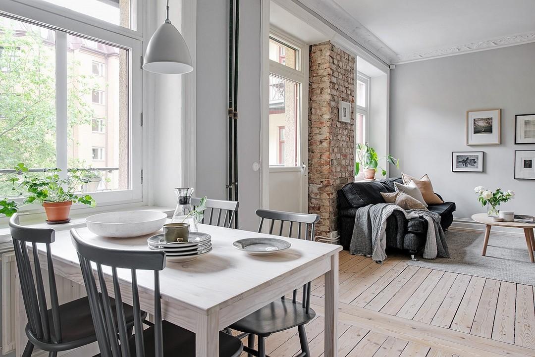 d couvrir l 39 endroit du d cor bons choix. Black Bedroom Furniture Sets. Home Design Ideas