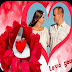 Decorate your photos with top most Propose Day Photo Frame.