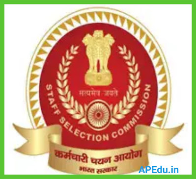 In the Staff Selection Commission .. Apply for large vacancies.