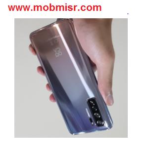 مواصفات هاتف Huawei Nova 7 5G  2021