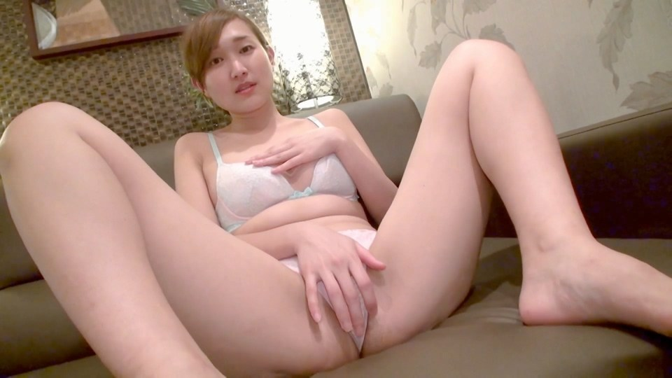Asian Porn Movies Online