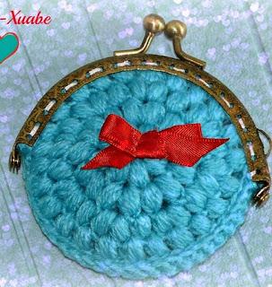 http://xuabe-xuabe.blogspot.com.es/2013/08/patron-monedero-vintage.html