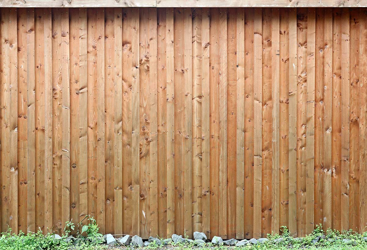 How to Maintain Privacy within Your Home