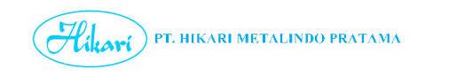 http://www.jobsinfo.web.id/2017/03/lowongan-kerja-pt-hikari-metalindo.html