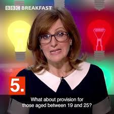 Jayne Mccubbin Wikipedia, Biography , Husband Age, Family: BBC Breakfast Presenter