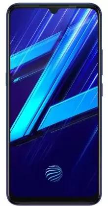 सबसे सस्ता और अच्छा 8GB वाला मोबाइल कौन सा है
