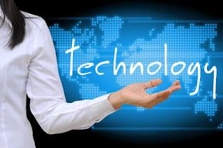 Kejuruteraan dan teknologi (62.8%)