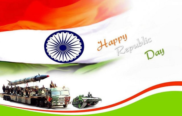Republic Day Images 6