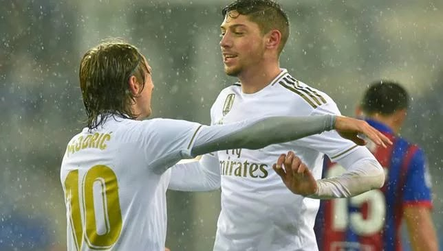 real madrid - neymar real madrid - real madrid fc - neymar madrid - hazard real madrid - mendy real madrid - eden hazard real madrid - madrid fc - real madrid atletico madrid - rodrigo real madrid - real madrid team