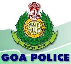 Goa police