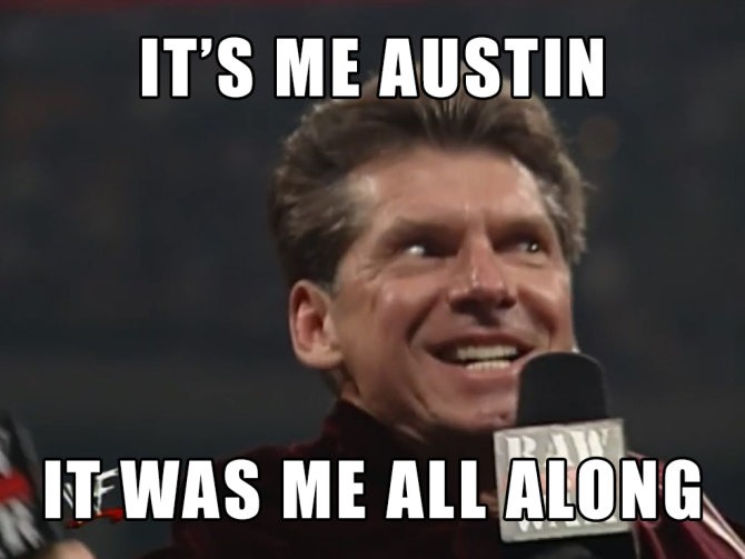 vince-mcmahon-higher-power.jpg