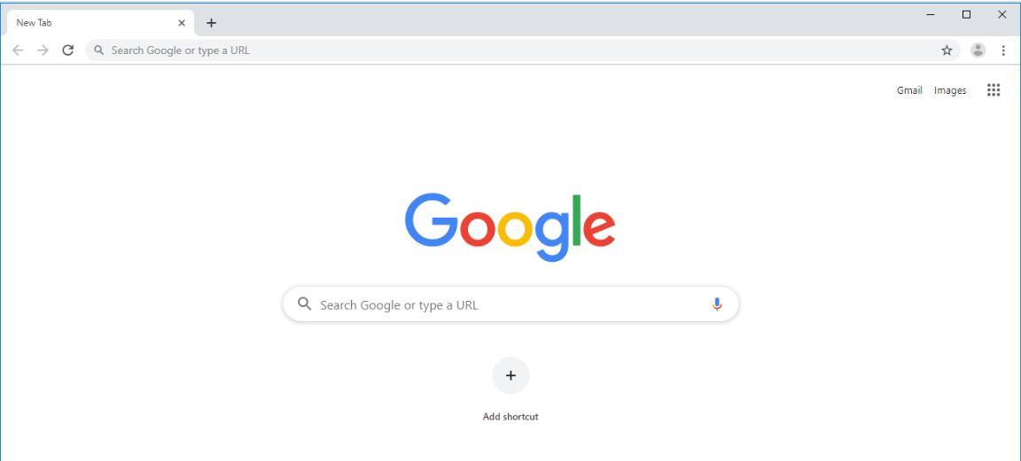 تحميل جوجل كروم 32 بت عربي