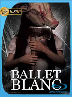 Huérfano (Ballet Blanc) (2019) HD [1080p] Latino [GoogleDrive] PGD