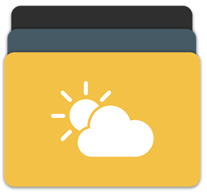 Weather Timeline - Forecast v1.6.6.2