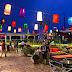 5 Tempat Kuliner Enak di Bogor Untuk Wisata di Akhir Pekan