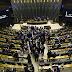 AO VIVO | Câmara inicia sessão para escolher novo presidente da Casa