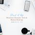 Start it Up: Manfaat Domain Untuk Bisnis Startup