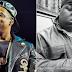 """Em show lotado no Brooklyn, JAY-Z faz tributo ao seu finado amigo Biggie ao som de """"Juicy"""""""