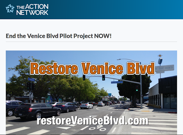 https://actionnetwork.org/letters/end-the-venice-blvd-pilot-project-now