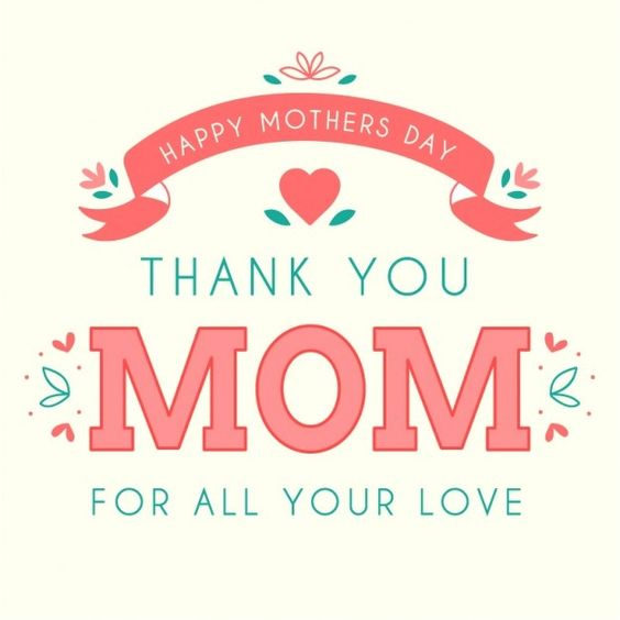 Happy-Mothers-Day-Images-2019