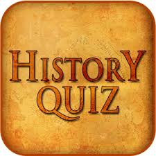 Railway History & Polity gk questions and answers