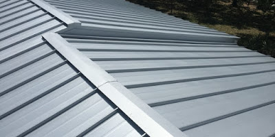 Kenali 5 Jenis Atap Rumah Multiroof ini Sebelum Membangun