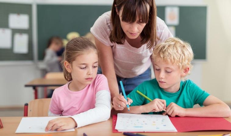 Hakikat Belajar Dan Pembelajaran Wawasan Edukasi
