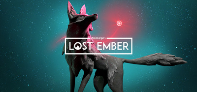lost-ember-pc-cover