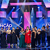 PORTUGAL: CONHEÇA OS APURADOS DA 2.ª SEMIFINAL DO FESTIVAL DA CANÇÃO 2019