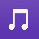 XPERIA Music (Walkman) v9.4.5.A.0.8 [Final] Mod Apk