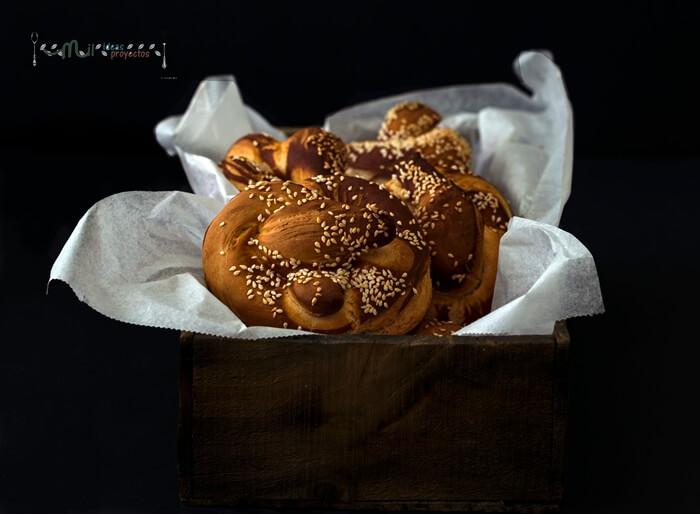 receta-bretzel-thermomix3