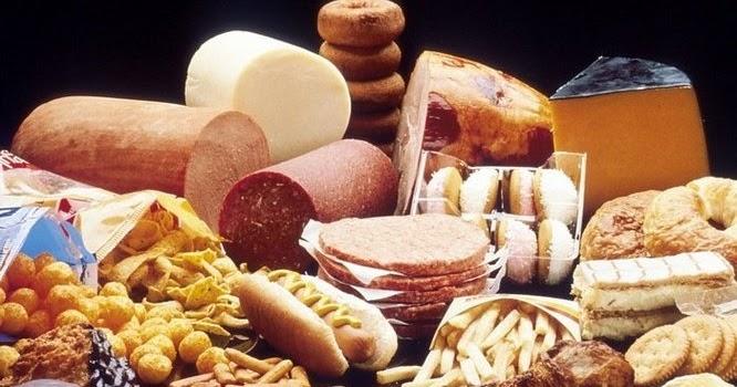 Khasiat Asi Untuk Balita Ini, Layaknya Super Food