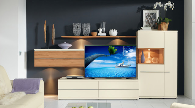 Tivi LED SAMSUNG 32 Inch UA32N4000AKXXV