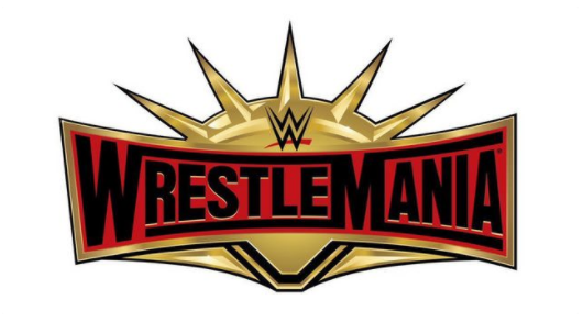 Wrestlemania 35 Logo Revealed Roman Reigns Talked About The