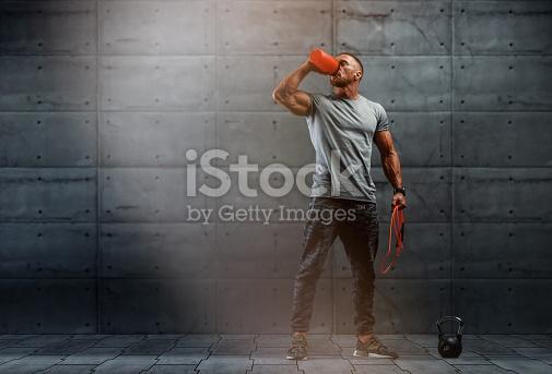 Supplements bodybuilding