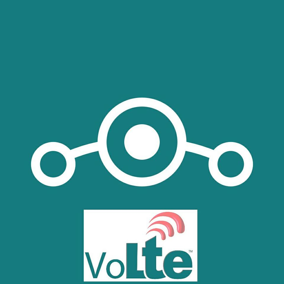 VOLTE for Lineage os for all devices coming soon  [4G Support