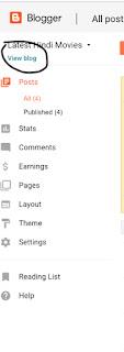 Google search console main Apni Website ko kaise ads kre