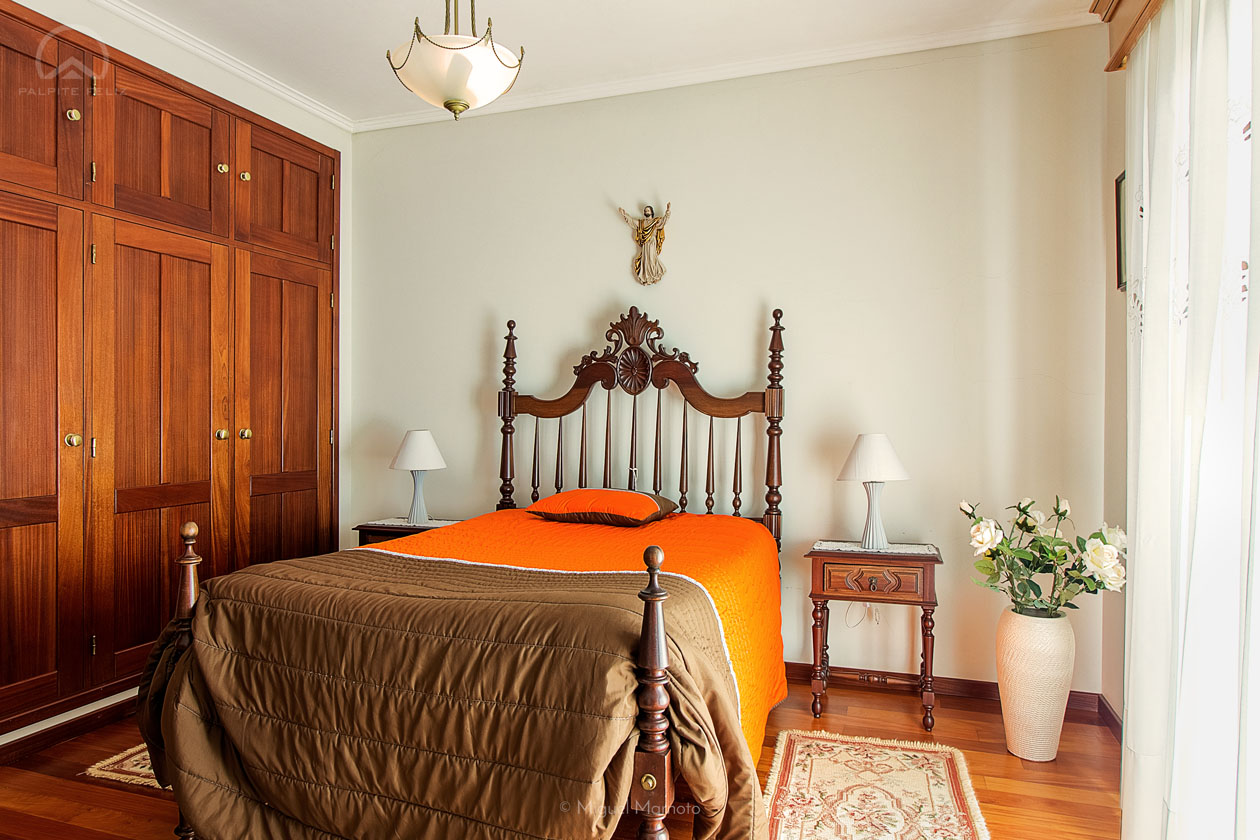mobilia quarto