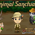 AnimalSanctuary 2019  Tasks & Rewards