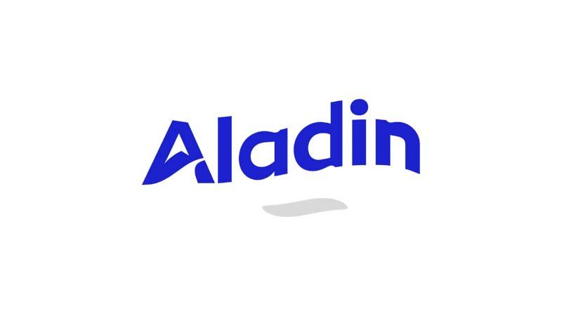 Lowongan Kerja PT Bank Aladin Syariah Tbk