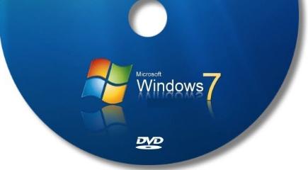 تحميل ويندوز 7 اصلي 32 بت 64 بت عربي كامل مجاني للكمبيوتر اصلي مجانا