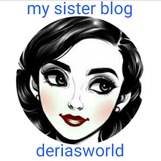https://deriasworld.blogspot.com