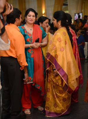 Actor_Raja_Ravindra_Daughter_Wedding_Photos1