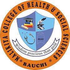 Malikiya College of Health Resumption Date 2021/2022
