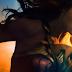 Saiu o novo trailer da Mulher Maravilha, e tá lindo!