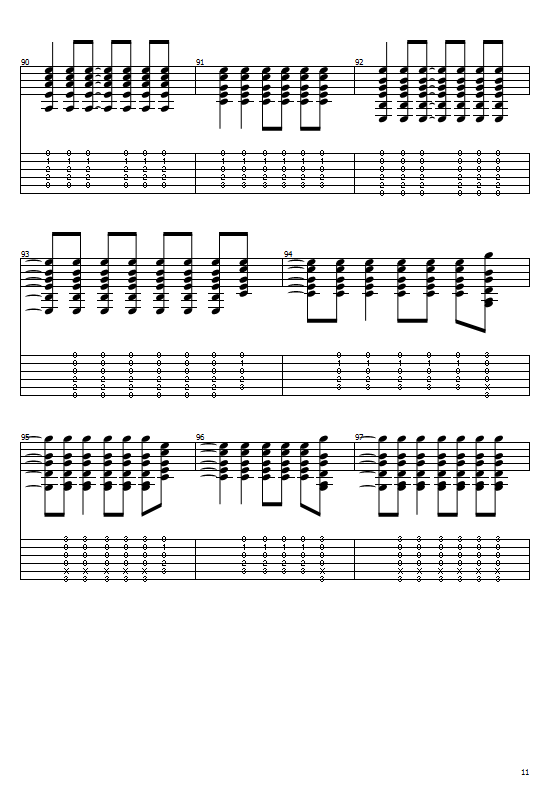 Take It Easy Tabs The Eagles. How To Play Take It Easy On Guitar Tabs & Sheet Online