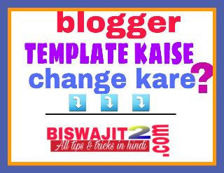 Bloggar,blogspot,tamplet CHANG, theme upload